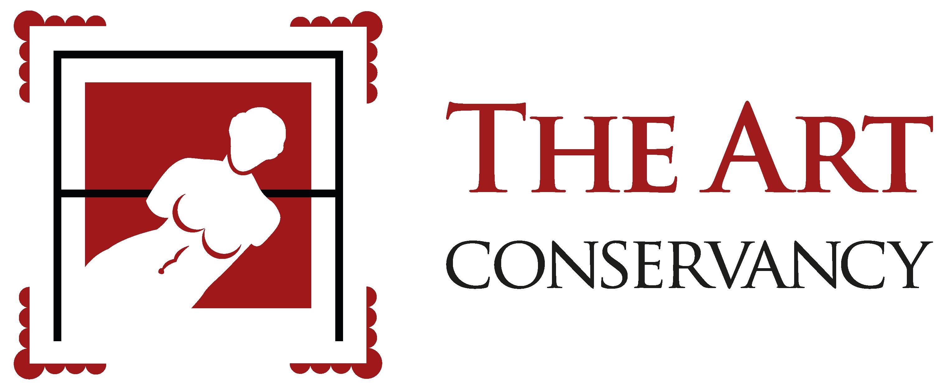 The Art Conservancy